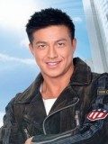 Rocky Cheng profil resmi