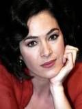 Rocío Muñoz profil resmi