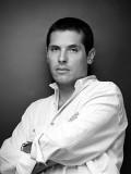 Rodrigo Prieto profil resmi