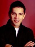 Roger Malaga profil resmi