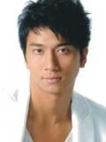 Ron Ng profil resmi