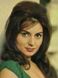 Rosanna Schiaffino profil resmi