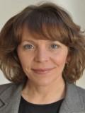 Rosemary Howard profil resmi