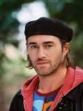Roy Dupuis