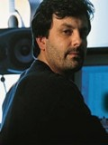 Rupert Gregson-Williams profil resmi