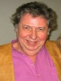 Russ Diapper