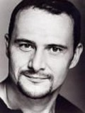Russell Dykstra profil resmi