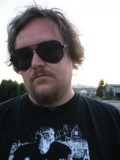 Ryan Nicholson profil resmi