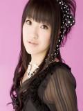 Ryôko Shintani profil resmi