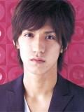 Ryo Nishikido profil resmi