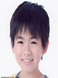 Ryohei Hirota