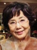 Sa Mi Ja profil resmi