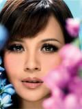 Sabaranu Binti Baharudin profil resmi