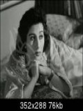 Sabiha İzer profil resmi