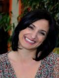 Sabine Koning profil resmi