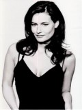 Sabine Krappweis profil resmi