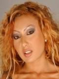 Sabrina Rose profil resmi
