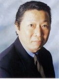 Saburo ıshikura profil resmi