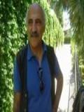 Şahin Gök profil resmi