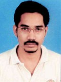 Sahronizam Bin Noor profil resmi