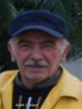 Salih Dikişçi profil resmi