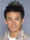 Sam Chan profil resmi