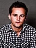 Sam Murphy profil resmi