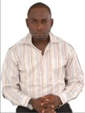 Sam Uche Anyamele