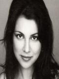 Samantha Ivers profil resmi
