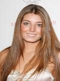 Samantha Swetra profil resmi