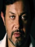 Sami Dündar profil resmi