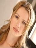 Sandi Carroll profil resmi