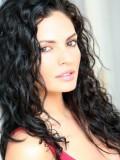 Sandra Luesse profil resmi