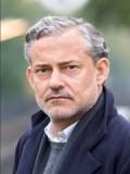 Sandro Aguilar profil resmi