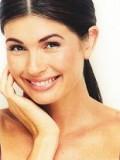 Sara Conca profil resmi