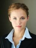 Sara Fletcher profil resmi