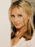 Sara Holden profil resmi