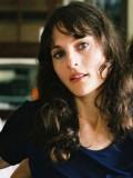 Sara Melson profil resmi