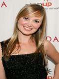 Sara Simmonds profil resmi