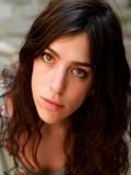 Sarah Cohen-hadria profil resmi