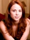 Sarah Glendening profil resmi
