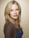 Sarah Jane Morris profil resmi