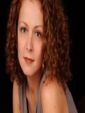 Sarah Neubauer profil resmi