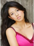 Satomi Okuno