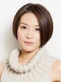 Sayaka Yamaguchi profil resmi
