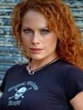 Scarlett McAlister profil resmi