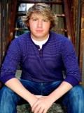 Scottie Knollin profil resmi