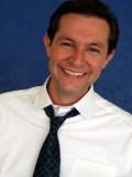 Sean Blodgett profil resmi