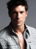 Sebastian Deyle profil resmi