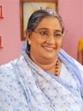Seema Bhargava